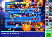 APP OF THE DAY: Bloons TD 4 HD review (iPad / iPad 2) - photo 5