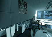 Portal 2 hands-on - photo 3