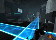 Portal 2 hands-on - photo 5