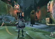 Alice: Madness Returns hands-on - photo 2
