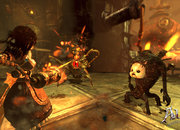 Alice: Madness Returns hands-on - photo 3