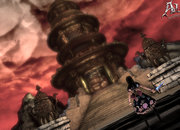 Alice: Madness Returns hands-on - photo 4