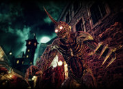 Shadows of the Damned hands-on - photo 2
