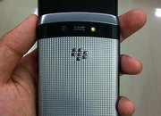 BlackBerry Bold Torch, Torch 2, Orlando and others leak out - photo 2