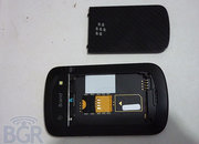 BlackBerry Bold Torch, Torch 2, Orlando and others leak out - photo 3