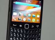 BlackBerry Bold Torch, Torch 2, Orlando and others leak out - photo 4