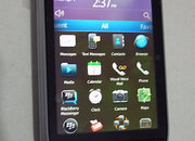 BlackBerry Bold Torch, Torch 2, Orlando and others leak out - photo 5