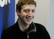 Mark Zuckerberg wins latest Winklevoss twins Facebook claim - photo 1