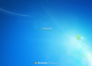 Windows 8 build appears online for illegal download - photo 2