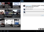 APP OF THE DAY: Pulse review (Android Honeycomb)   - photo 3