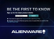 Dell Alienware m18x and Alienware m14x coming 19 April - photo 1