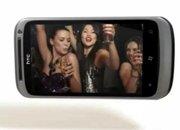 Rumoured HTC 16-megapixel Windows Phone 7 smartphone wants to replace your camera - photo 2