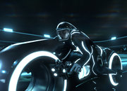 Tron: Legacy 3D hits Virgin Media - photo 2