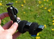 Flip Action Tripod hands-on   - photo 4