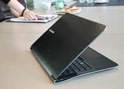 Samsung Series 9 hands-on - photo 3