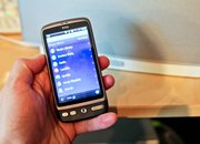 APP OF THE DAY: Sonos Controller for Android review (Android) - photo 2