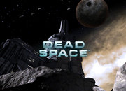 APP OF THE DAY: Dead Space review (iPad 2 / iPad / iPhone) - photo 3