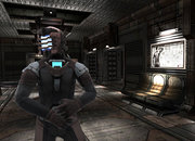 APP OF THE DAY: Dead Space review (iPad 2 / iPad / iPhone) - photo 5