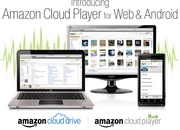 Amazon Cloud Player on Cloud Drive hands-on - photo 2