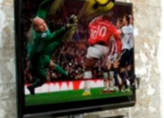 FA Cup Final to be shown in 3D - photo 1