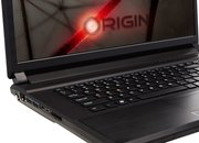 Origin urges PC gaming on with the overclocked EON17-S - photo 4