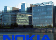 Nokia cuts 7,000 jobs as it offloads Symbian - photo 1