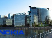Nokia cuts 7,000 jobs as it offloads Symbian - photo 2