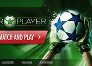 Win Champions League tickets with Heineken StarPlayer - photo 2