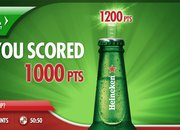 Win Champions League tickets with Heineken StarPlayer - photo 4