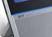 All-in-ones enter the third dimension with the Acer Aspire Z5763 - photo 2