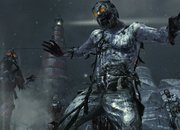 Call of Duty: Black Ops zombified thanks to Call of the Dead DLC (Video) - photo 2
