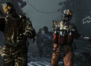 Call of Duty: Black Ops zombified thanks to Call of the Dead DLC (Video) - photo 3