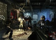 Call of Duty: Black Ops zombified thanks to Call of the Dead DLC (Video) - photo 4