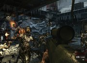 Call of Duty: Black Ops zombified thanks to Call of the Dead DLC (Video) - photo 5