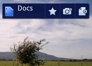 APP OF THE DAY: Docs review (Android) - photo 5