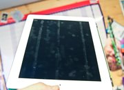 Best iPad 2 cases hands-on round-up - photo 2