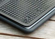 Best iPad 2 cases hands-on round-up - photo 3