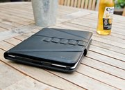 Best iPad 2 cases hands-on round-up - photo 5