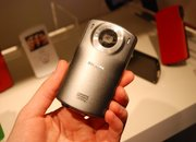 Philips ESee camcorder range hands-on - photo 2