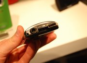 Philips ESee camcorder range hands-on - photo 4