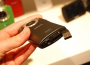 Philips ESee camcorder range hands-on - photo 5