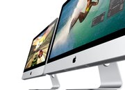 Apple confirms new Sandy Bridge and Thunderbolt iMac range - photo 2