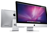 Apple confirms new Sandy Bridge and Thunderbolt iMac range - photo 3