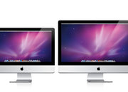 Apple confirms new Sandy Bridge and Thunderbolt iMac range - photo 4