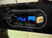 i-deko TV sound system hands-on - photo 3