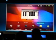 Android for PlayBook demoed (video) - photo 1