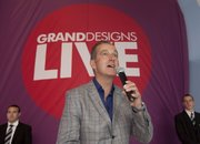 Smart homes not just for entertainment, says Kevin McCloud - photo 2
