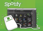 Major Spotify upgrade sees it go toe-to-toe with iTunes - photo 2
