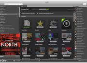 Major Spotify upgrade sees it go toe-to-toe with iTunes - photo 3