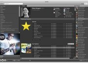 Major Spotify upgrade sees it go toe-to-toe with iTunes - photo 4